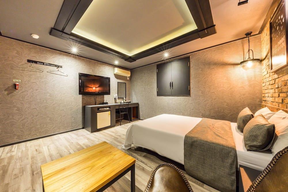 Standard Room (PC) - Guest Room