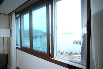 ภาพ โรงแรมนาร์ชา ใน ยอซู
