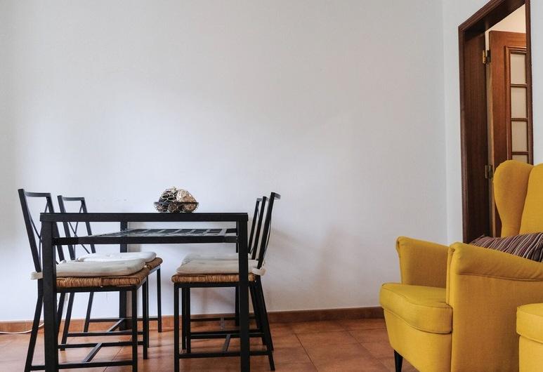 03 Nice Flat by Travessa do Pasteleiro, Lisbon