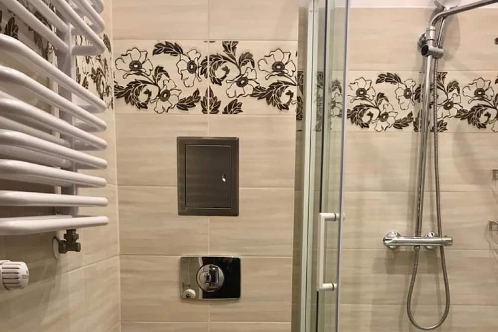 Studio Kozia - Bathroom