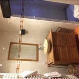 Double Room (Marguerite) - Bilik mandi