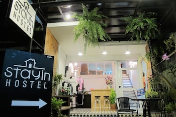 Picture of Stay In Chiangrai - Hostel in Chiang Rai