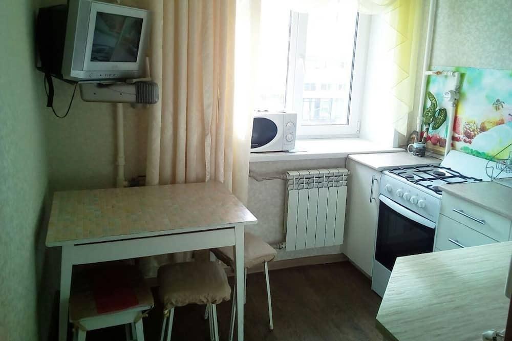Comfort Apartment, Berbilang Katil, Non Smoking - Bilik mandi
