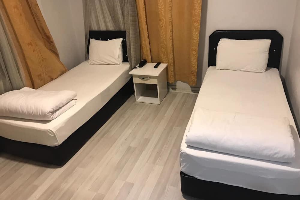 標準單人房 - 客房