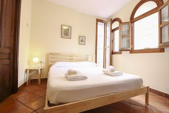 Fotografia do Deluxe Apartment San Felipe em Sevilha