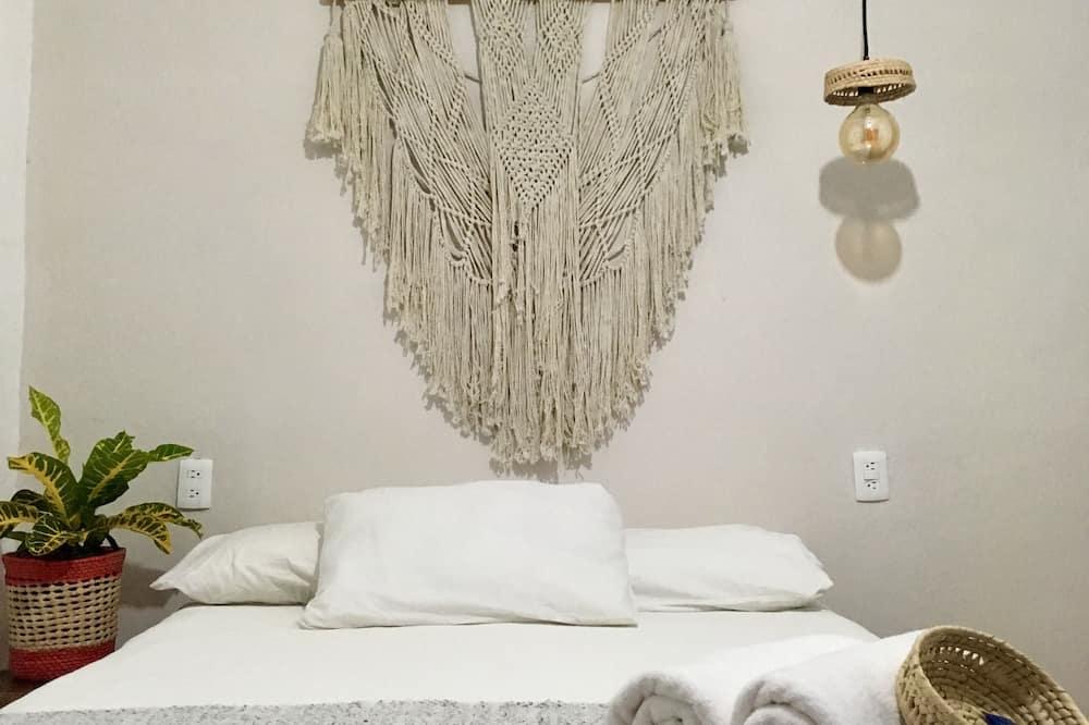 雙人房 - 客房