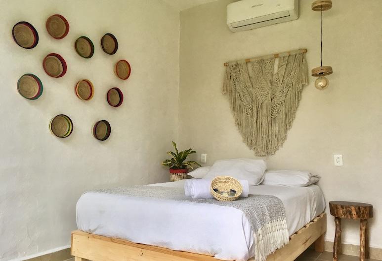Casa Delia Hotel, Bacalar