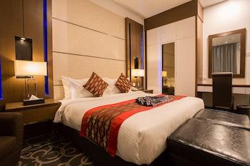 蘭卡威阿迪亞瑟南飯店的相片