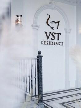 Hình ảnh VST Residence Thepharak tại Bang Phli
