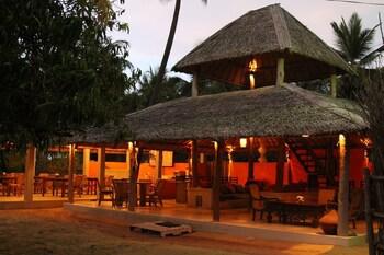 Naktsmītnes Cocodance Kitesurfing Resort attēls vietā Kalpitija