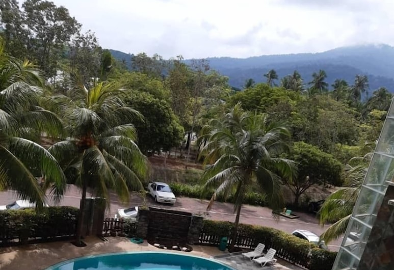 Century Suria Anytime Holiday Apartment, Langkawi