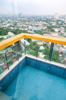 Slika: Upper Story Serviced Apartments ‒ Quezon City