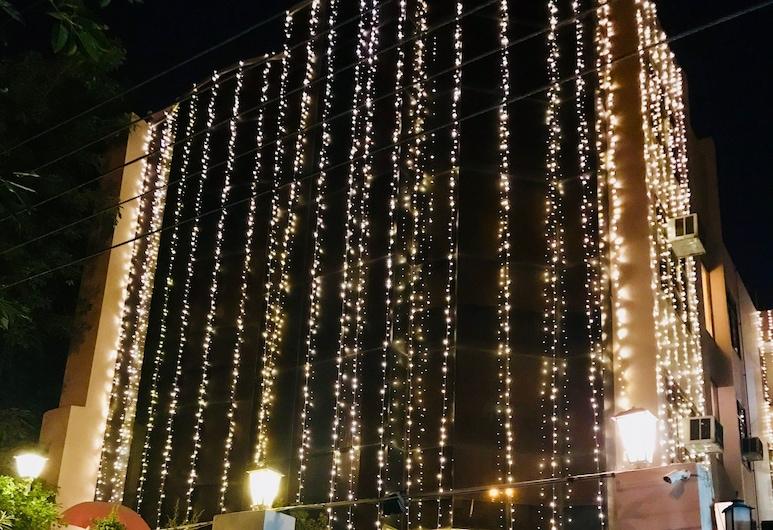 Hotel Kashish Residency & Banquet, Noida