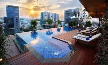 Image de Lotus SaiGon Hotel à Hô-Chi-Minh-Ville