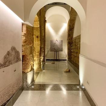 Image de Palazzo del Poeta à Palerme