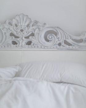 巴勒摩波伊塔宮殿酒店的圖片