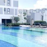 Trip Apartment Saigon
