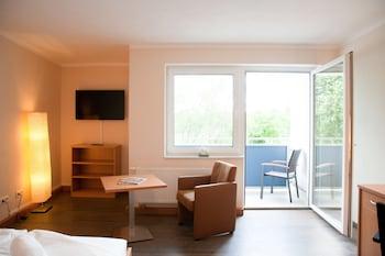卡瑟爾韋瑟托爾公寓飯店的相片
