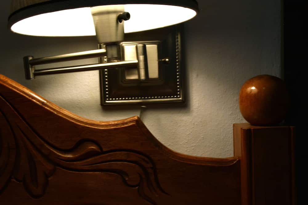 エクスクルーシブ アパートメント ベッド (複数台) 禁煙 - 客室