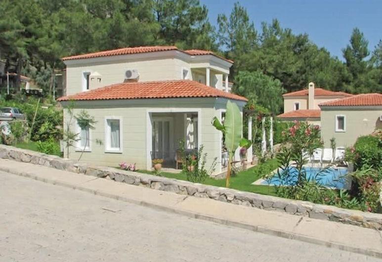 Pine Heights Villas, Fethiye