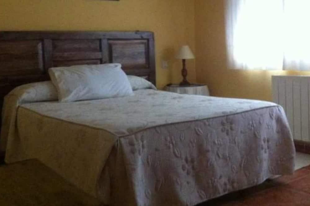 Double Room, Mountain View - Mountain View