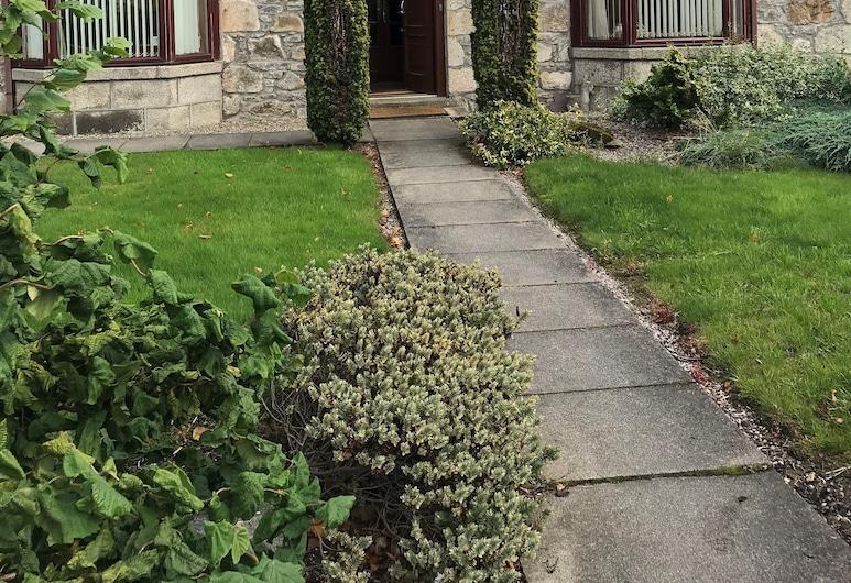 Beeches Guest House, Aberdeen