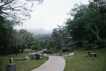 Picture of Senda Monteverde in Monteverde