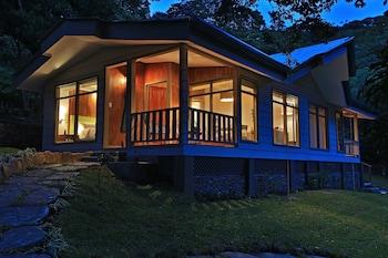Kuva Senda Monteverde-hotellista kohteessa Monteverde