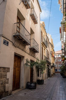 Bild vom Living Valencia - Tetuán in Valencia