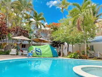 Picture of Hotel Casa Nina in Las Terrenas