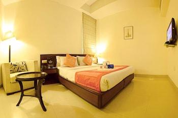 Picture of Hotel Krone in New Delhi