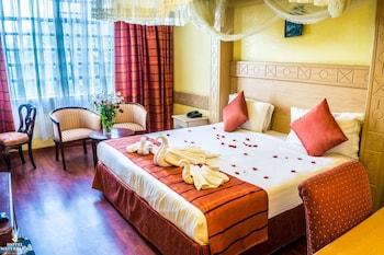 Picture of Waterbuck Hotel Ltd in Nakuru
