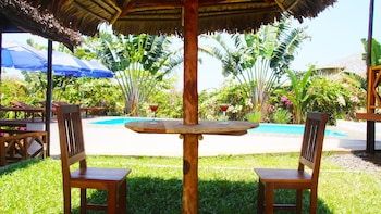 Picture of Bungalows Des Tropiques in Nosy Be