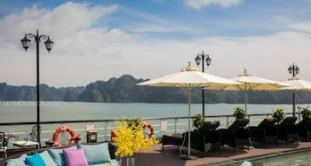 Picture of Le Theatre Cruise in Ha Long