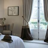 Double Room (Clair-Obscur) - Guest Room