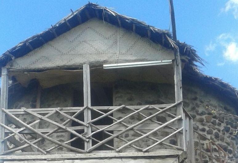 Soipogh Getaway, Найроби, Главное изображение