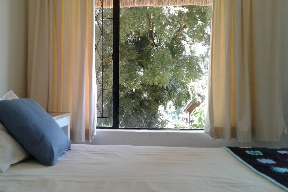 Standard Double Room, 1 Bedroom - Guest Room