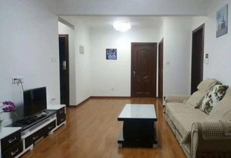 Tuzhongjia Apartment, Daxing