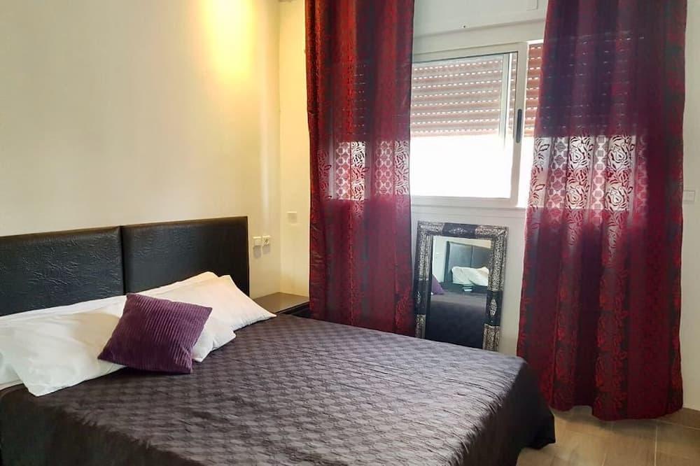 Comfort Apartment, 2 Bedrooms - Room