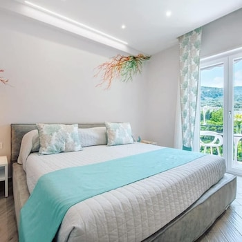 Picture of Cioffi Sorrento Rooms in Sorrento
