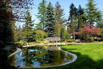 Picture of Bethlehem Centre in Nanaimo