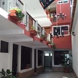 Hotel El Portal Sololateco, Solola