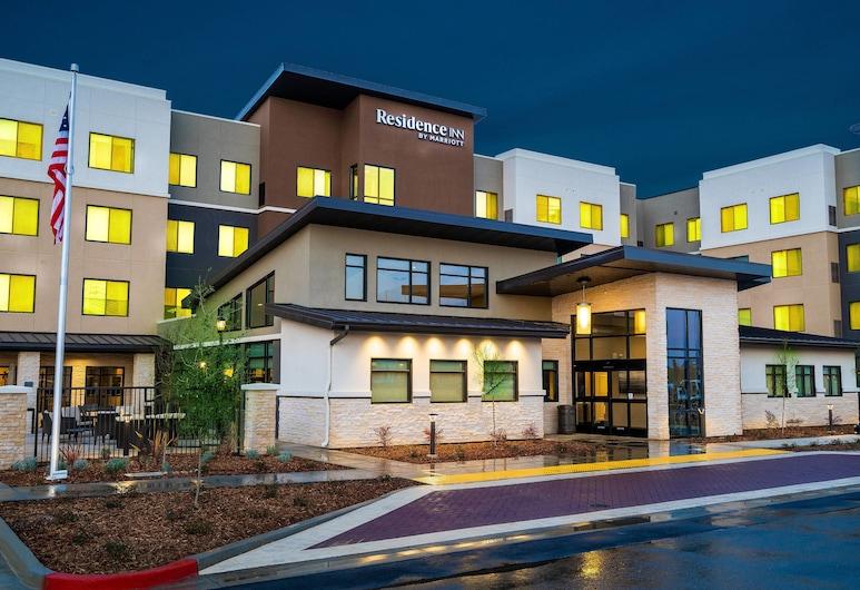 Residence Inn by Marriott Rocklin Roseville, Roseville