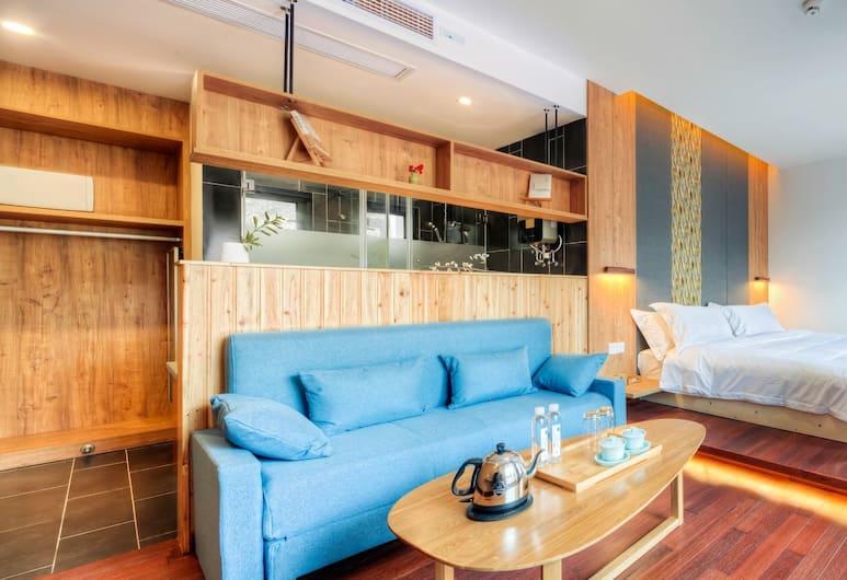 Jiushu Yunshang Resorts, Hangzhou