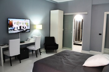 Picture of Luxury Room in Pescara