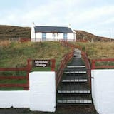 Silverdale Guest House & Cottage, Isle of Skye