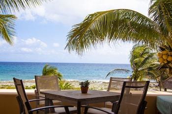Hotellitarjoukset – Puerto Aventuras