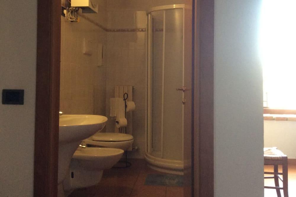 Habitación estándar (King) - Cuarto de baño