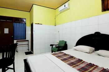 Image de Hotel Supra Jaya à Yogyakarta