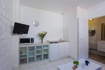 Image de Studio lumineux au centre de Montpellier à Montpellier